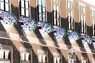 Celle-Europride-Architektur